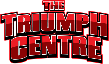 The Triumph Centre